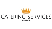 https://www.migros.ch/de/gastronomie/catering-services/catering-services-ostschweiz.html